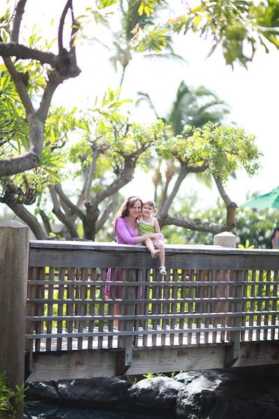 Kauai_D4_AM 186.jpg