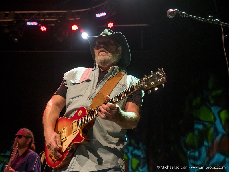 mjpropix-marshall tucker-AA070244-112.jpg