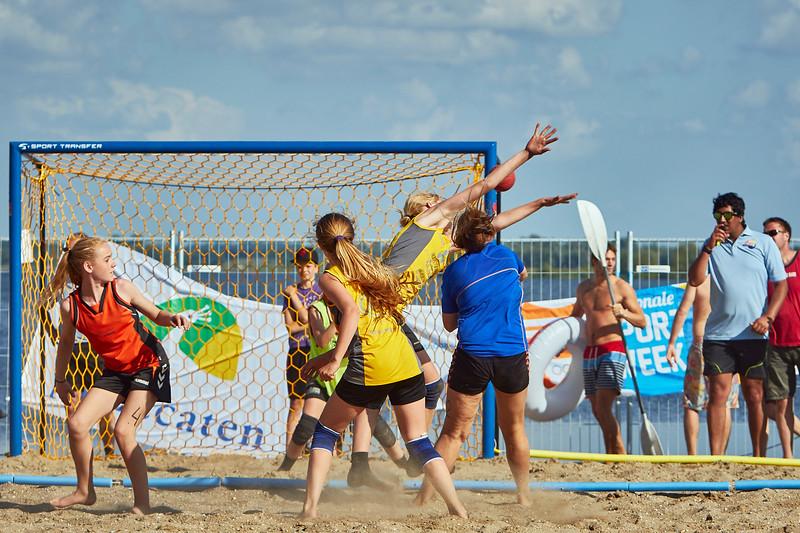 Molecaten NK Beach handball 2015 img 722.jpg