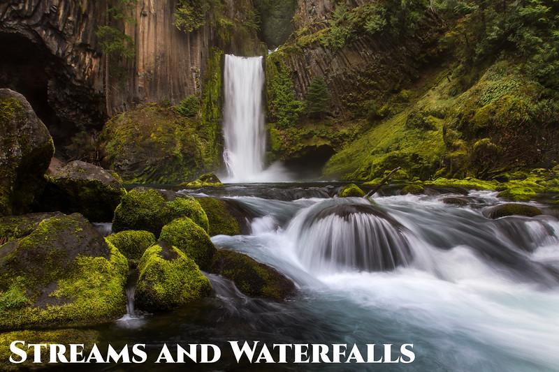 streamsandwaterfalls.jpg