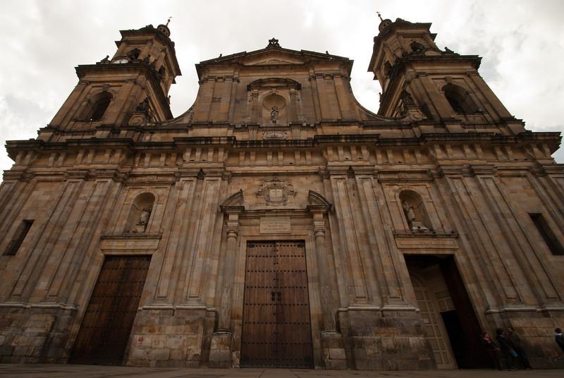 Bogota 131.jpg