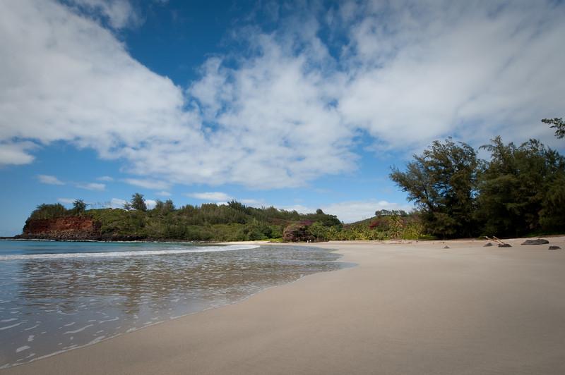 1002_Kauai_best_72.jpg