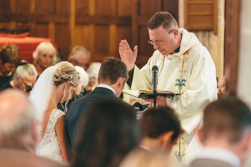 358-D&T-St-Ives-Wedding.jpg
