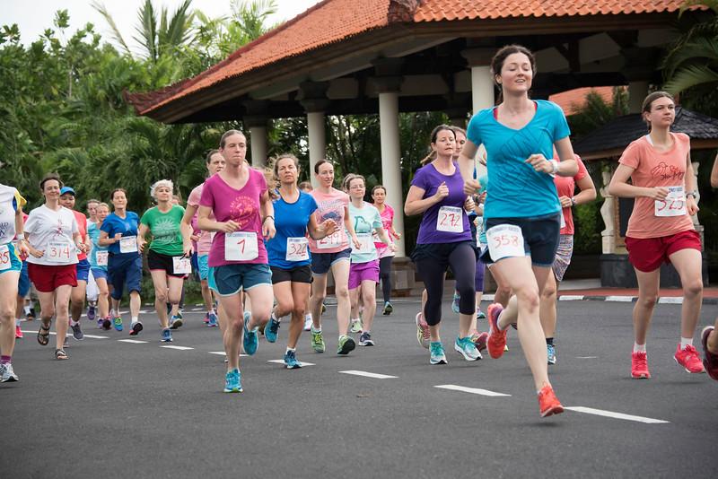 20170206_2-Mile Race_073.jpg