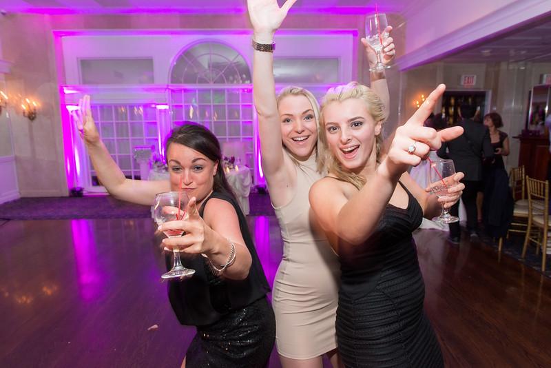 Lumobox Wedding Photo-363.jpg