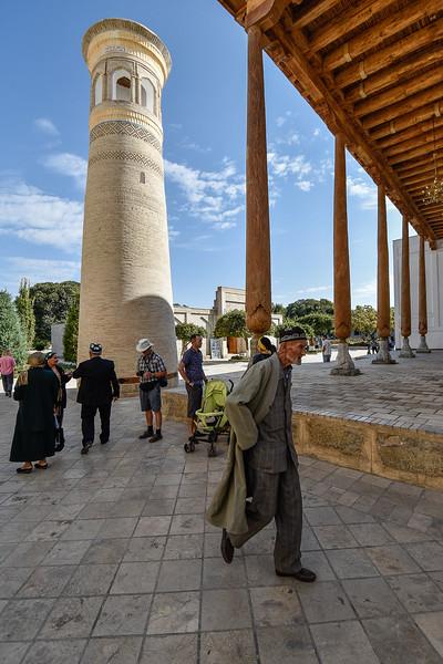 Usbekistan  (558 of 949).JPG