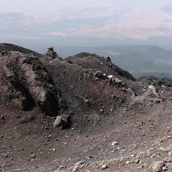 hoodoos Mt Etna.jpg