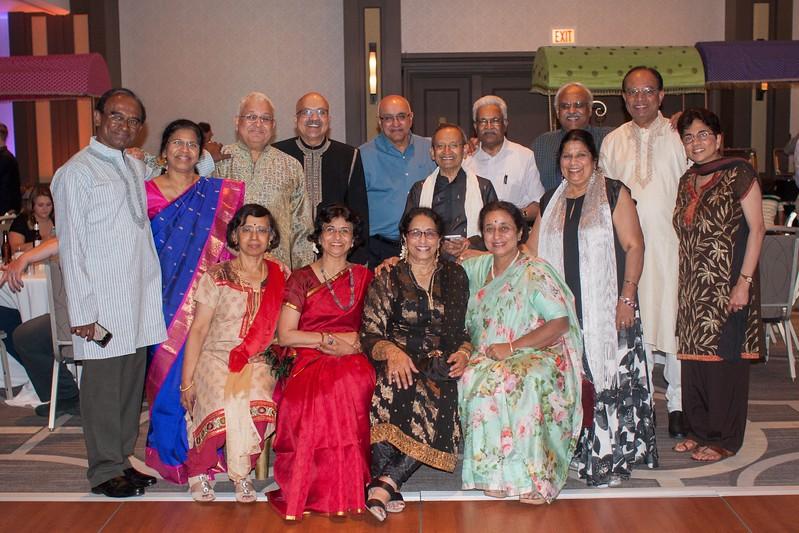 LeCapeWeddings Chicago Photographer - Renu and Ryan - Hilton Oakbrook Hills Indian Wedding - Day Prior  277.jpg