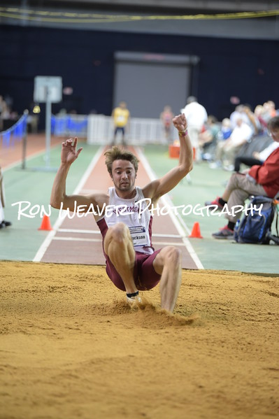 W Pent High jump 272.JPG