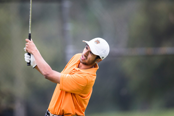 SCIAC Championships at Brookside (04-20-2019)