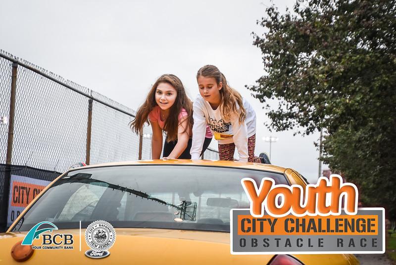 YouthCityChallenge2017-744.jpg