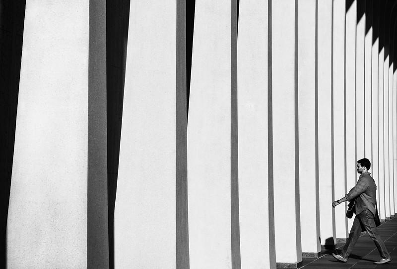 Column Entry-.jpg