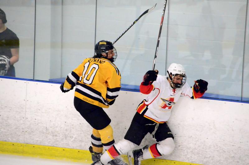 171008 Junior Bruins Hockey-144.JPG