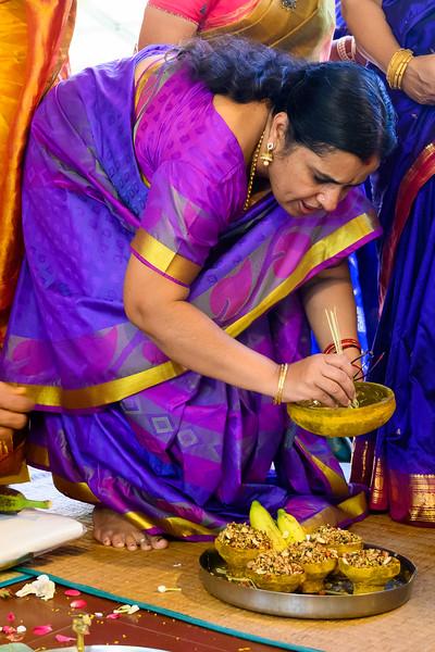 2019-12-Ganesh+Supriya-4525.jpg