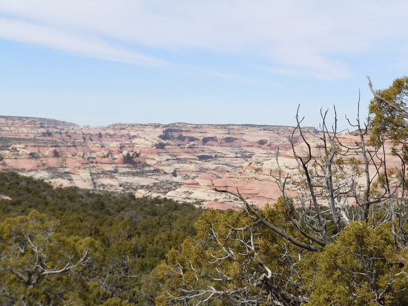 Canyonlands and GJ 015.jpg