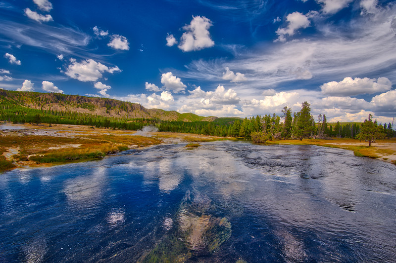 Yellowstone Day 5 R--28.jpg