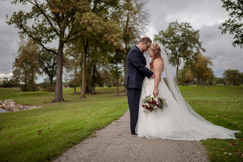 Amanda & Tyler Wedding 0082.jpg