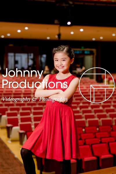0054_day 1_SC junior A+B portraits_red show 2019_johnnyproductions.jpg