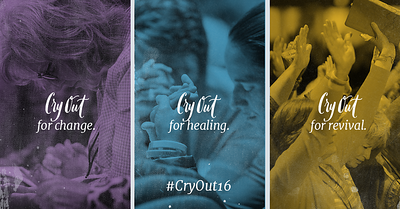 eight-east-texas-churches-to-take-part-in-cry-out-simulcast-an-international-prayer-event
