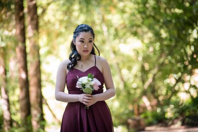 Neelam_and_Matt_Nestldown_Wedding-1304.jpg