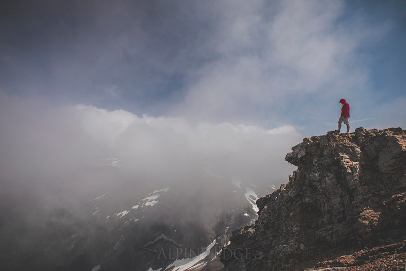 AE-Small-WM-Cheam Peak-8788.jpg