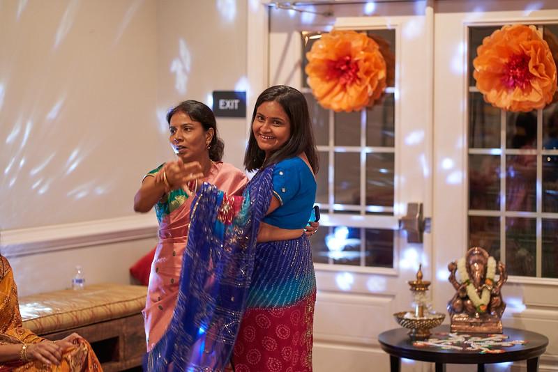 Diwali2019-0 202.jpg