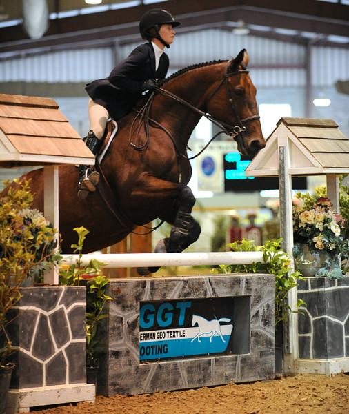 Horse show (58).jpg