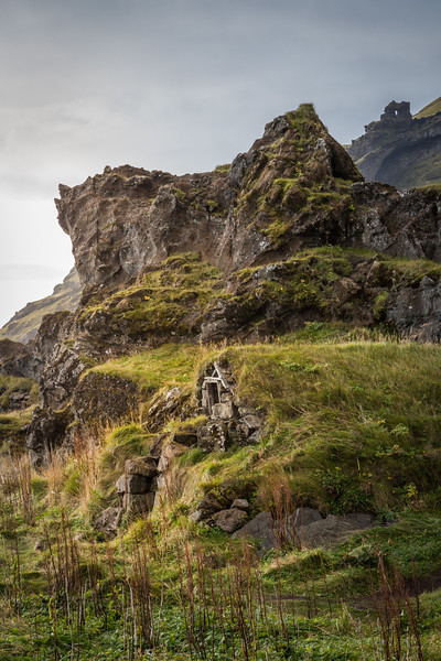 0596-Iceland-Paul-Hamill.jpg