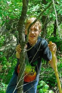 2011-07 Gutkowski in Texas