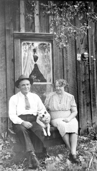 Grandma Nelson and Lou Sipe.jpg