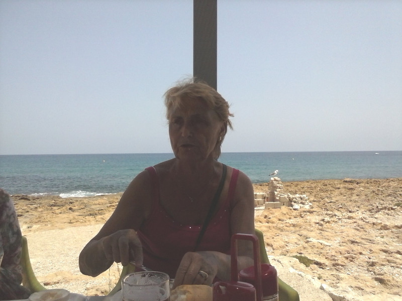 Holiday in Spain with the girls June 2013 033.jpg