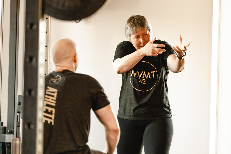 Drew_Irvine_Photography_2019_May_MVMT42_CrossFit_Gym_-96.jpg