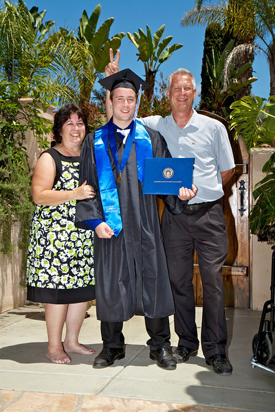 2013_05_18_Brandon_Feller_Graduation 30.jpg
