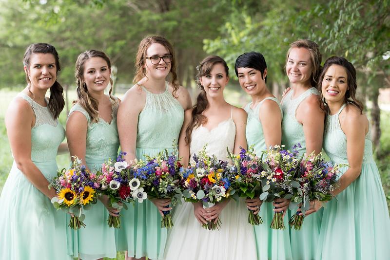 bridesmaids-party (17 of 21).jpg