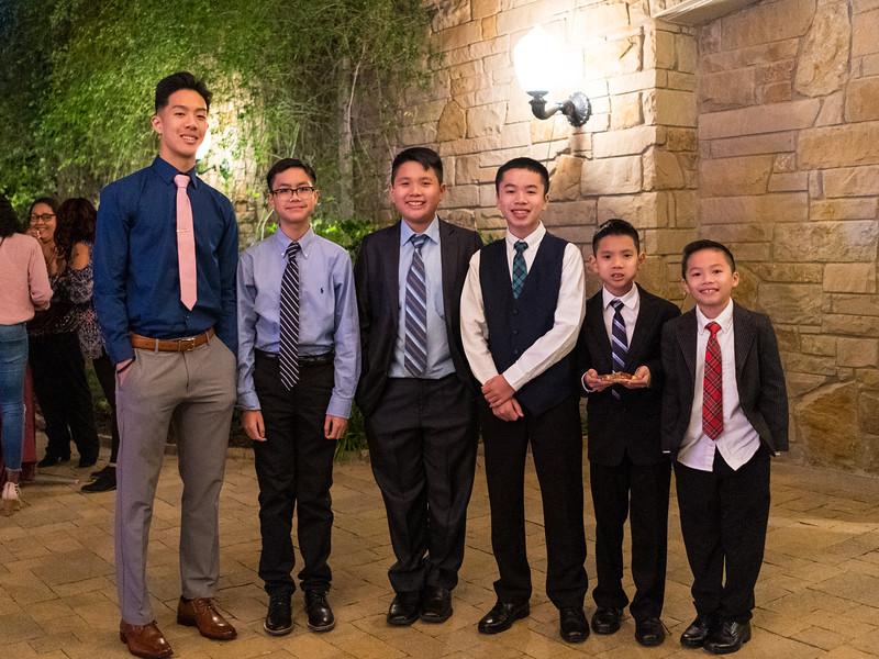 20191123_mindy-jose-wedding_208.JPG