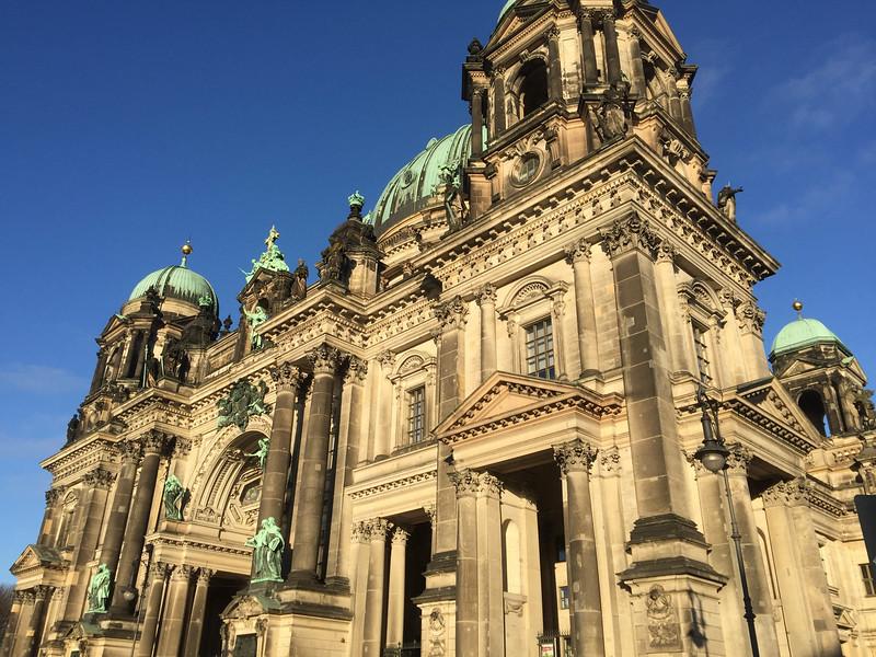 Berlin-302.jpg
