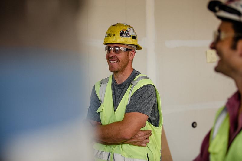 Construction 72 DPI-5)Construction, Group, Indoor, Men, Union, Z_BCBS.jpg