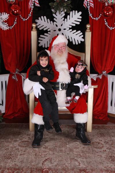 Santa Days_C1 (107).JPG
