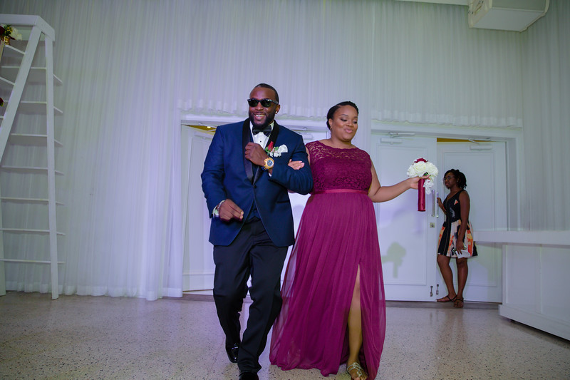 Drew+Deirdre Wedding-536.jpg
