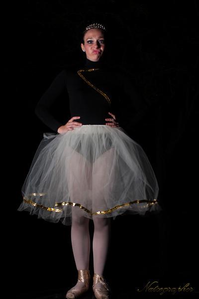 Lindsay Dance-258 rev A.jpg