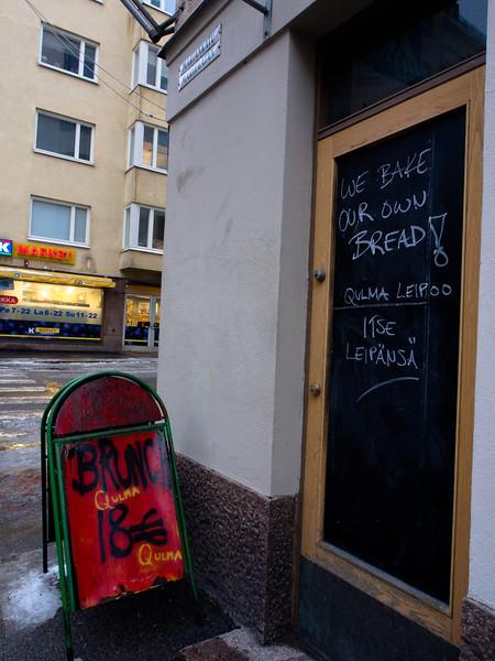 soup restaurant.jpg