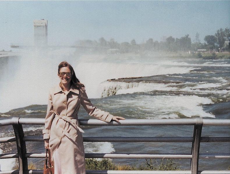 1978-06-15 Cheryl Cossum Shellenbarger[1].jpg