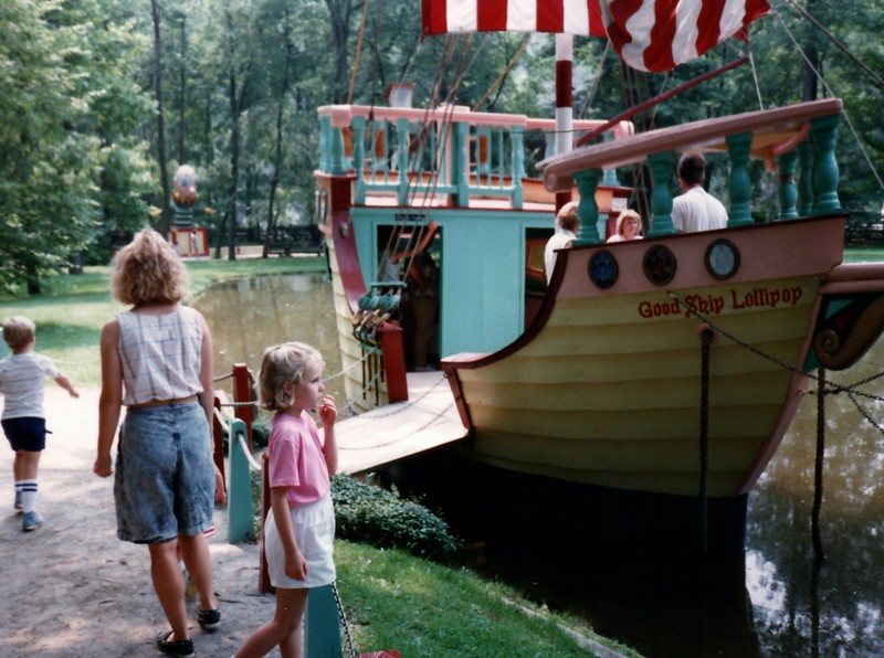 1989_June_Storybook_Forest_PA_0017_a.jpg