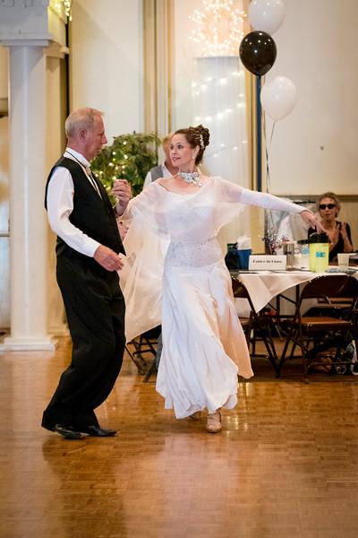 RVA_dance_challenge_JOP-6093.JPG