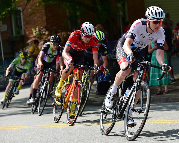 US Pro road race 10.jpg