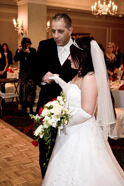 wedding J&N-197.jpg