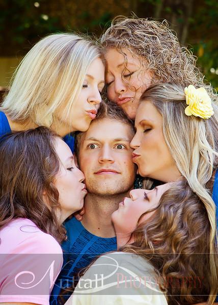 Family 19.jpg