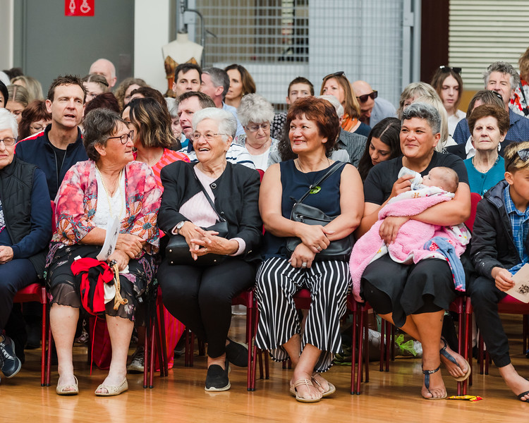 NZ School of Dance Graduation 2019-3.jpg