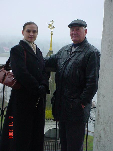 2004-11 Ярославль 33.JPG