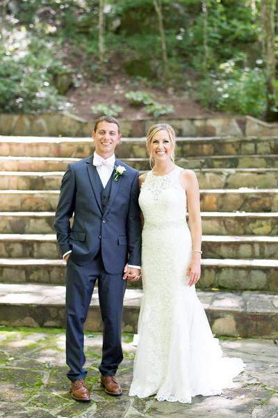 knoxville-bride-groom.jpg